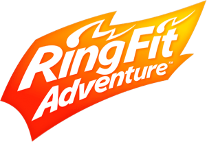 Ring Fit Adventure™